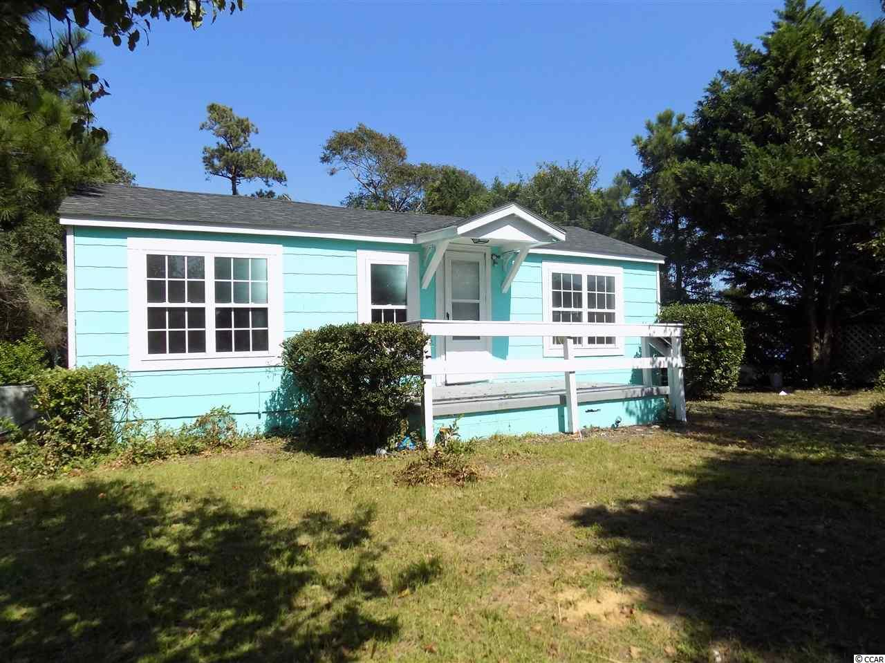 Another property at   Not within a Subdivision offered by Myrtle Beach real estate agent