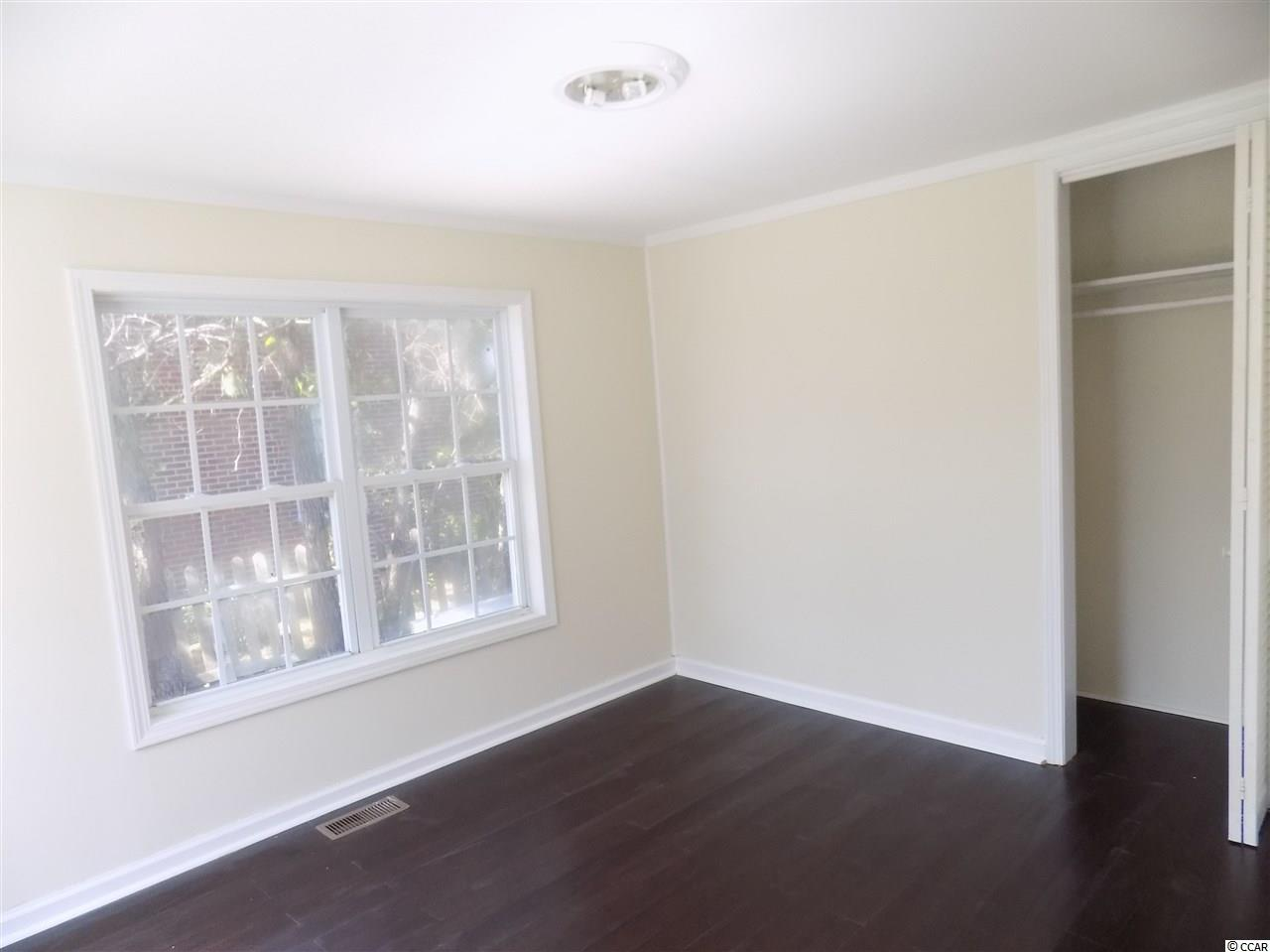 MLS #1719690 at  Not within a Subdivision for sale