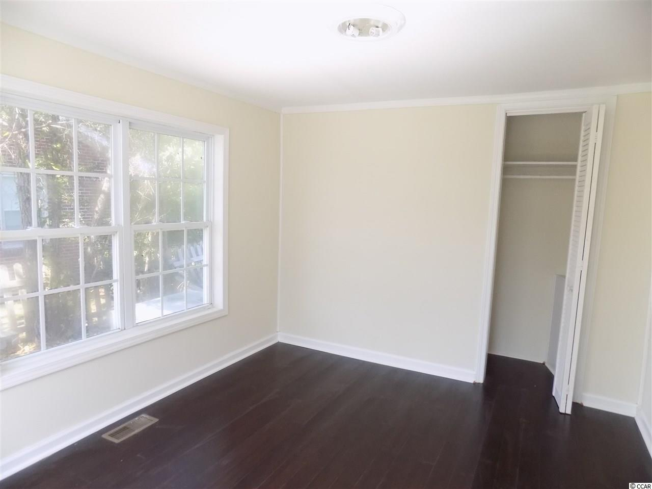 Real estate for sale at  Not within a Subdivision - Myrtle Beach, SC