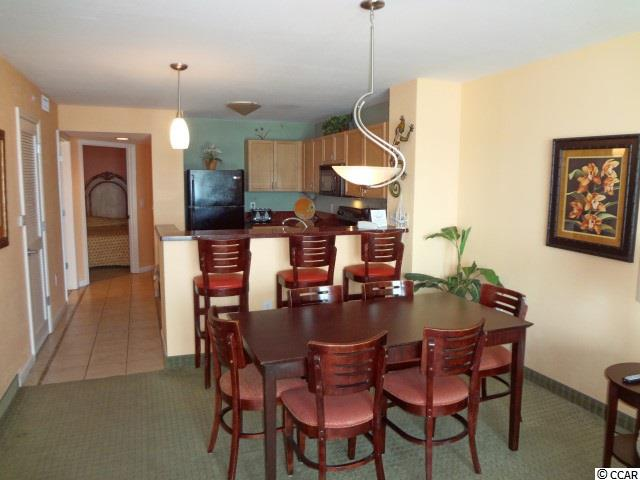 Prince Resort PH 1 condo for sale in North Myrtle Beach, SC