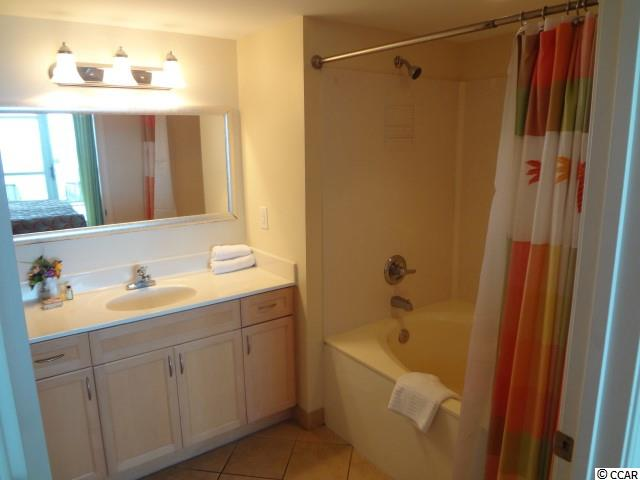 condo for sale at  Prince Resort PH 1 at 3500 N Ocean Blvd North Myrtle Beach, SC