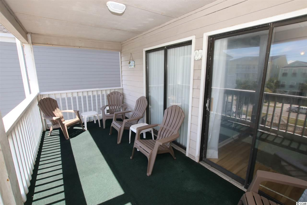 Real estate listing at  Tropical Sands with a price of $113,500
