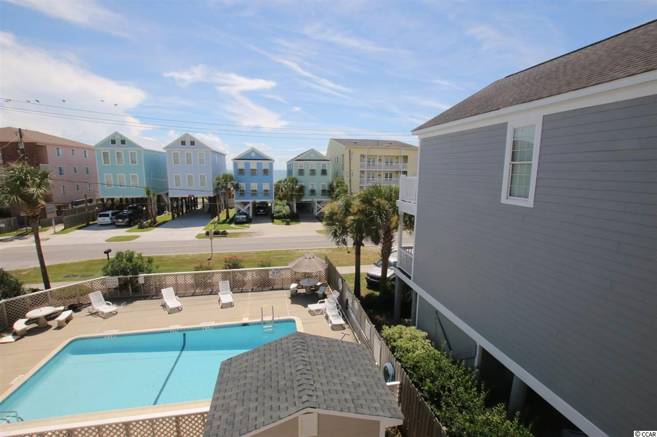 condo at  Tropical Sands for $113,500
