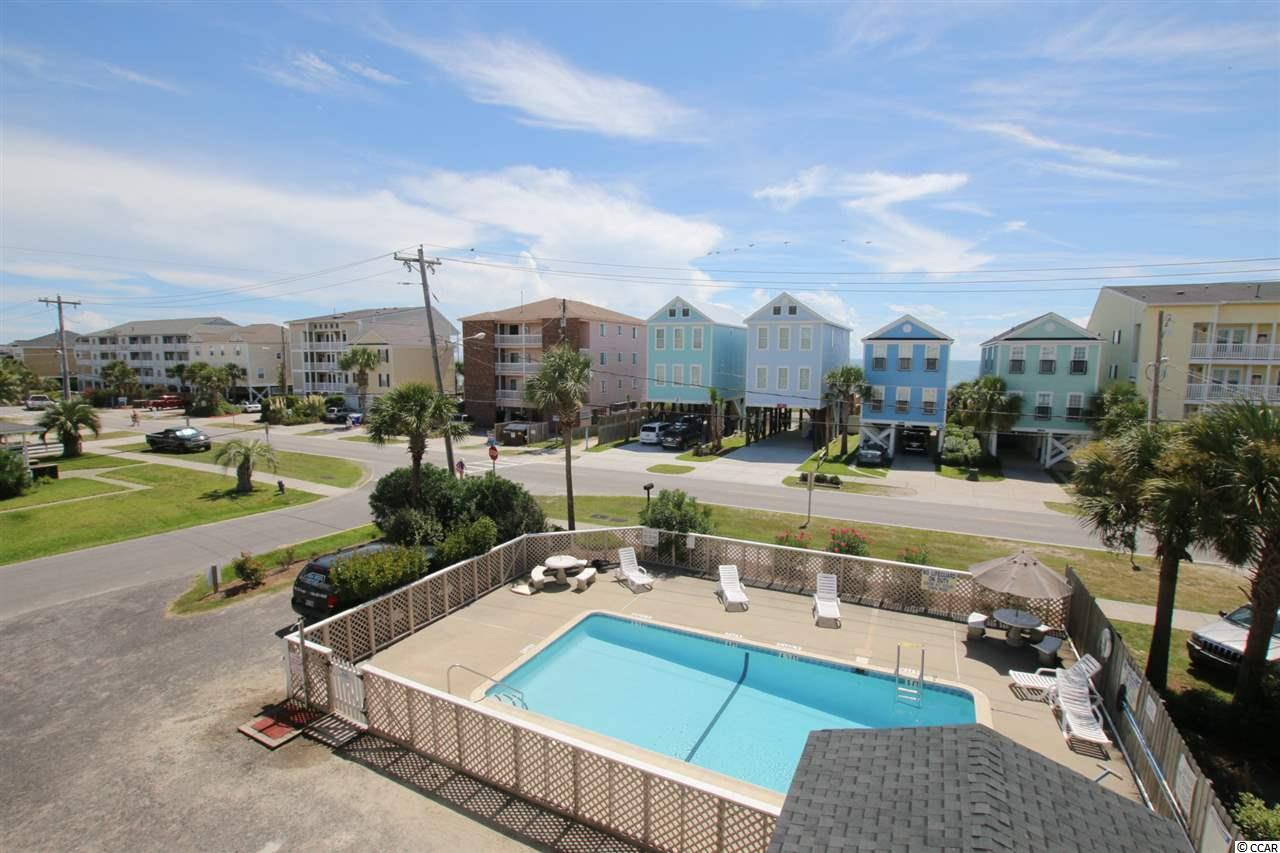 This 2 bedroom condo at  Tropical Sands is currently for sale