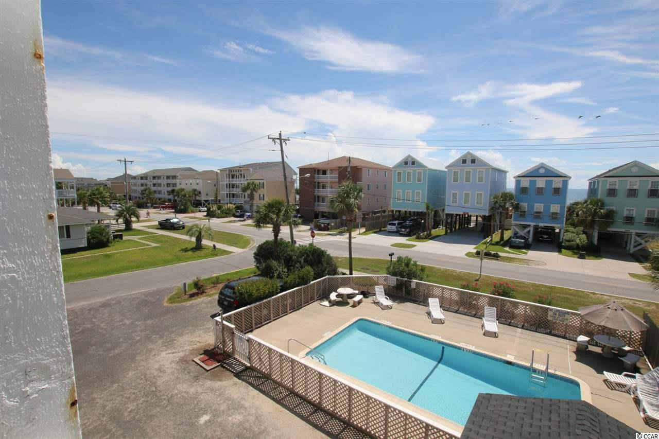 Interested in this  condo for $113,500 at  Tropical Sands is currently for sale