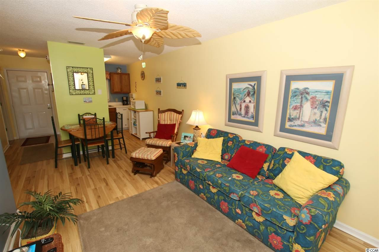 Another property at  Tropical Sands offered by Surfside Beach real estate agent