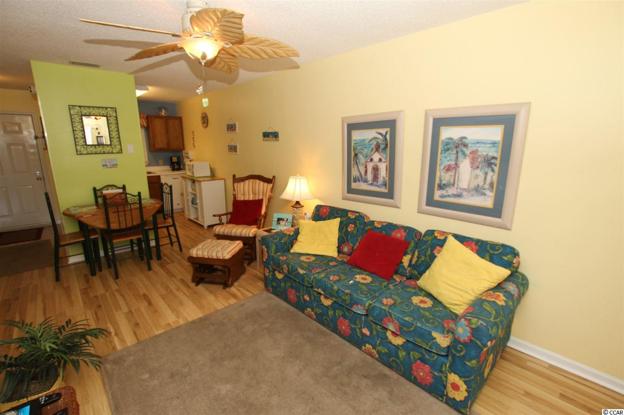 Contact your Realtor for this 2 bedroom condo for sale at  Tropical Sands