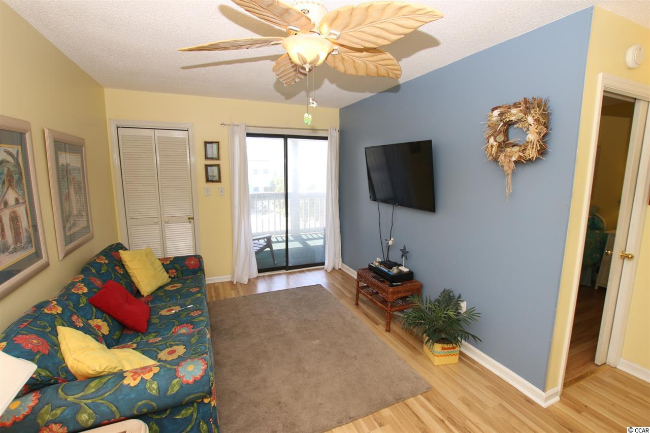 2 bedroom  Tropical Sands condo for sale
