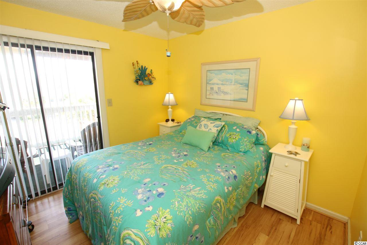 condo for sale at  Tropical Sands for $113,500