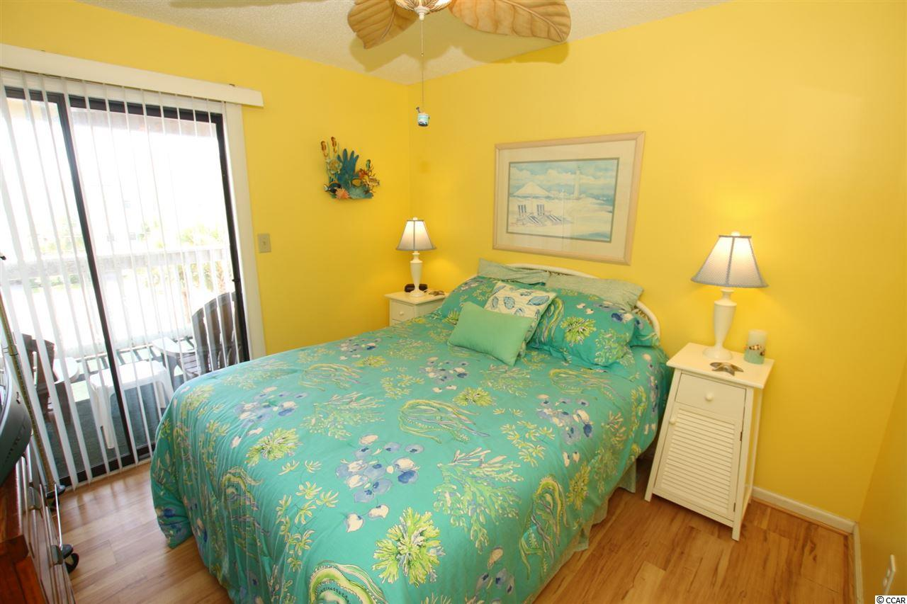 condo for sale at  Tropical Sands at 1510 S Ocean Blvd Surfside Beach, SC