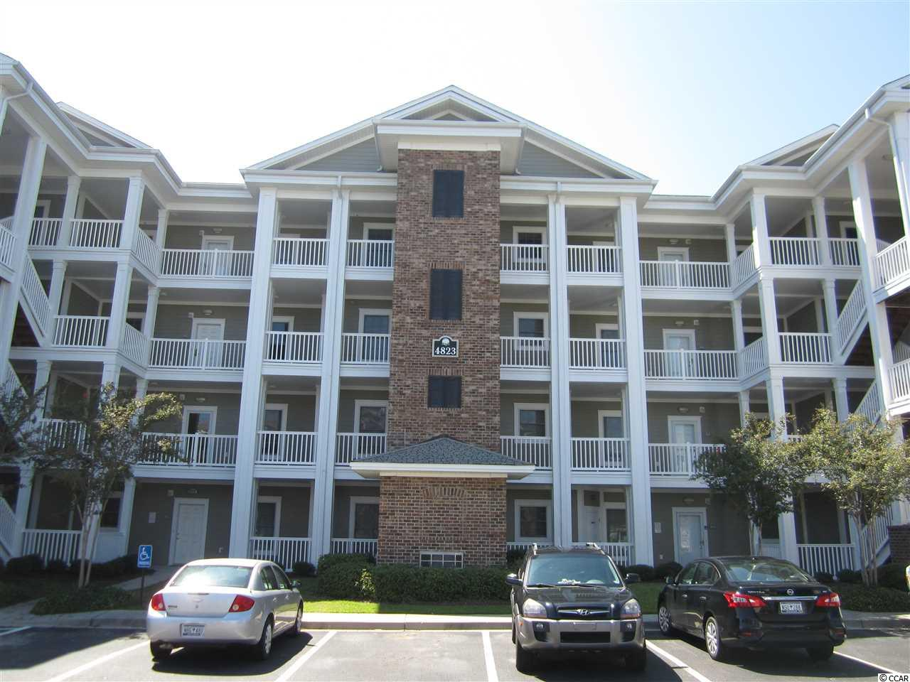 MLS#:1719697 Mid-Rise 4-6 Stories 4823 Magnolia Lake Drive