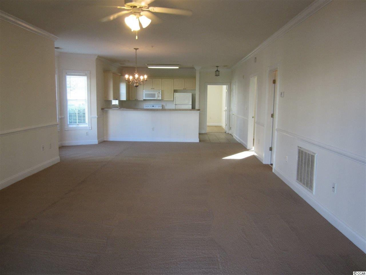 View this 3 bedroom condo for sale at  Magnolia Point in Myrtle Beach, SC