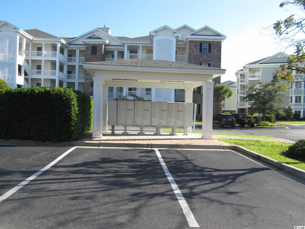 Have you seen this  Magnolia Point property for sale in Myrtle Beach