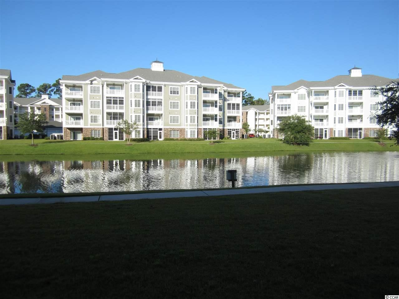 Real estate for sale at  Magnolia Point - Myrtle Beach, SC