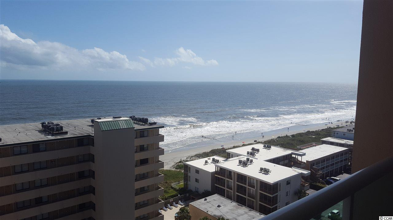 Interested in this  condo for $266,500 at  Malibu Pointe is currently for sale