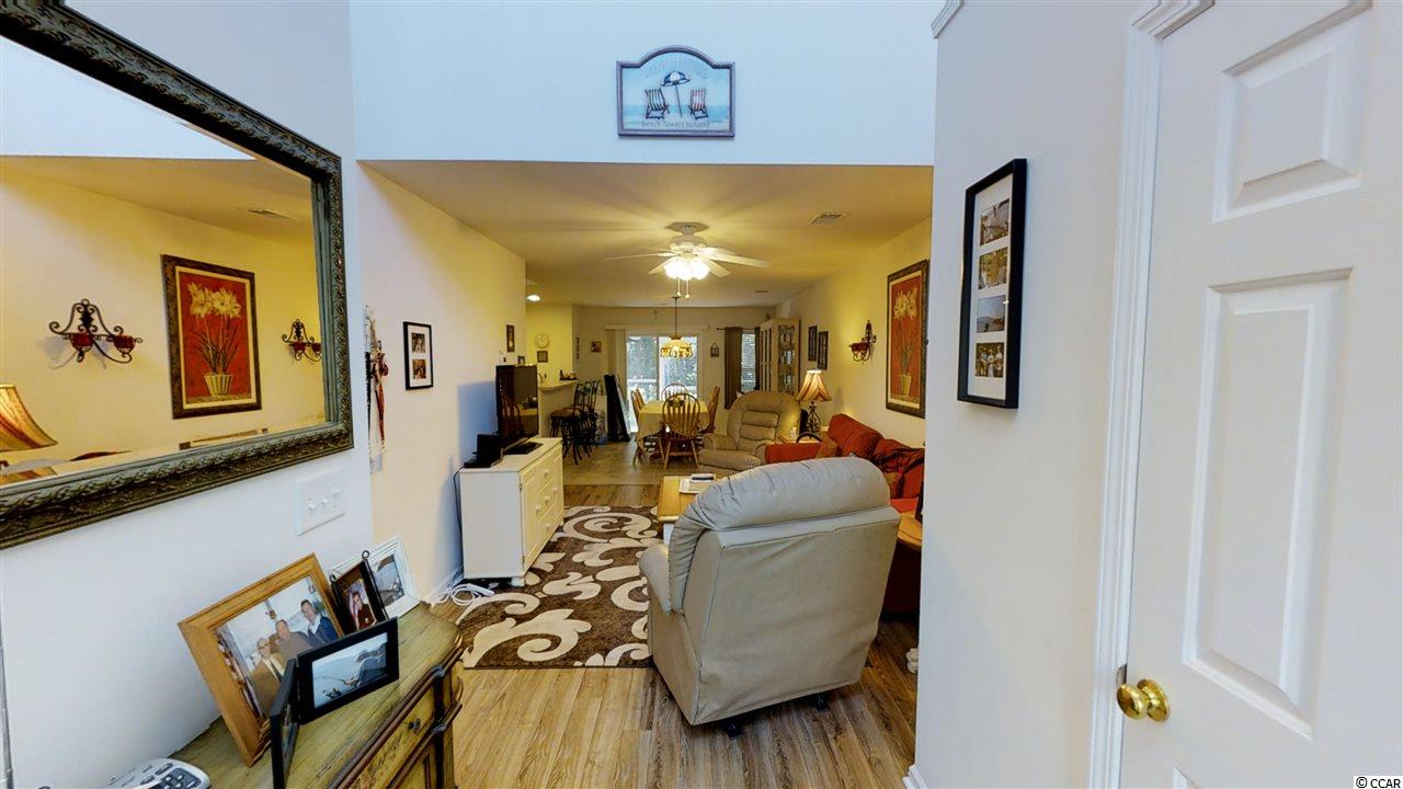 Orchards at the Farm condo for sale in Myrtle Beach, SC