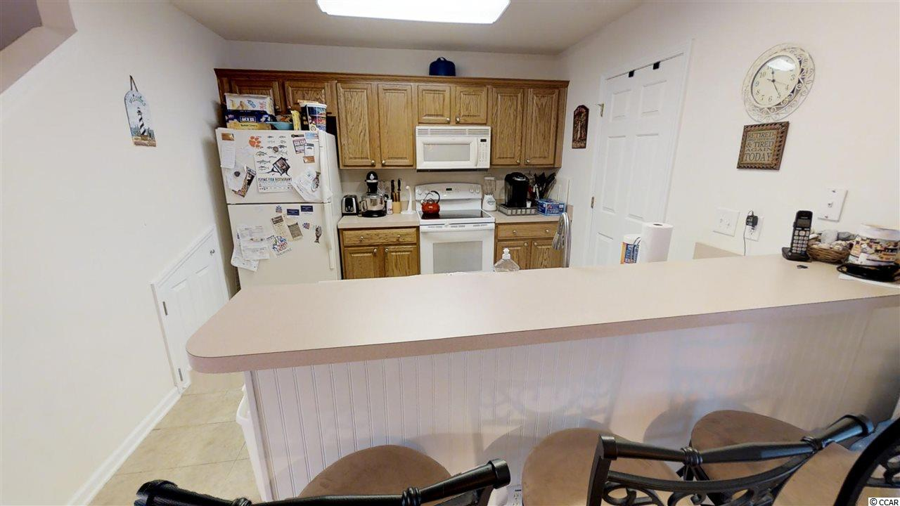 View this 3 bedroom condo for sale at  Orchards at the Farm in Myrtle Beach, SC