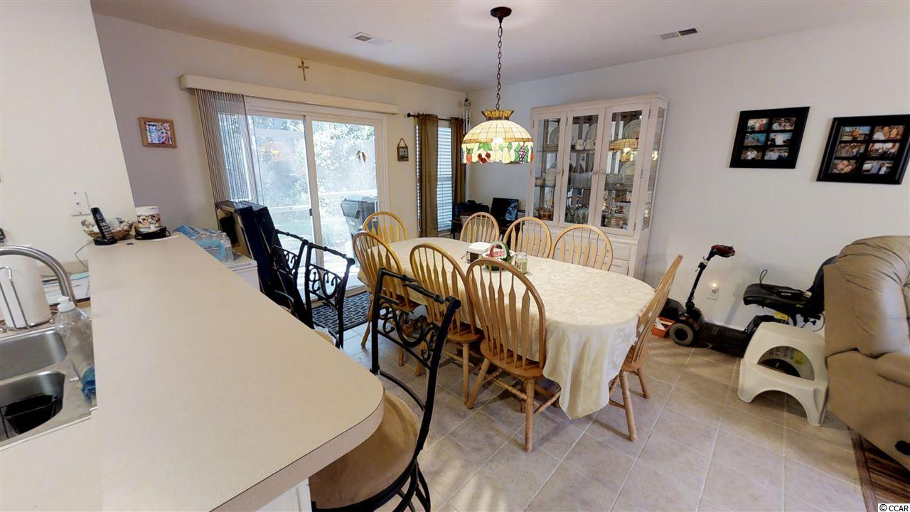 Real estate listing at  Orchards at the Farm with a price of $155,000