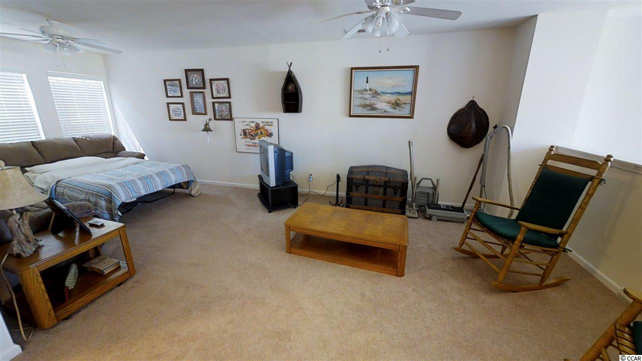 condo at  Orchards at the Farm for $155,000
