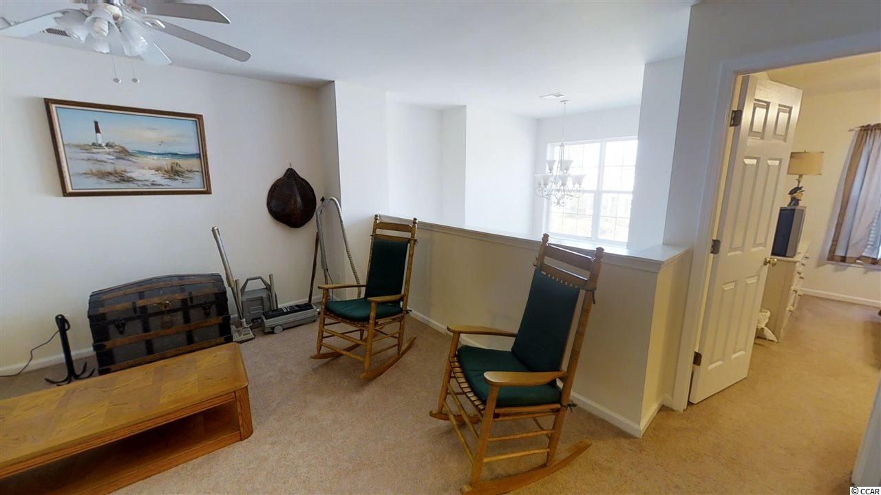 Check out this 3 bedroom condo at  Orchards at the Farm