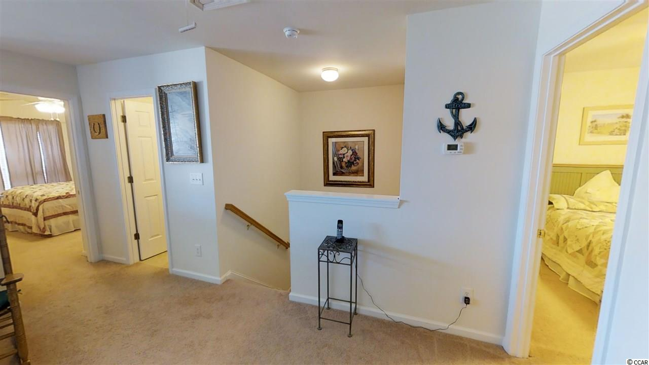 Interested in this  condo for $155,000 at  Orchards at the Farm is currently for sale