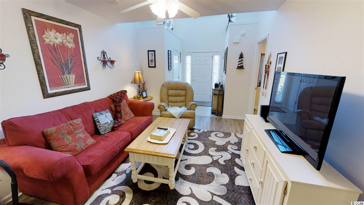 Contact your Realtor for this 3 bedroom condo for sale at  Orchards at the Farm