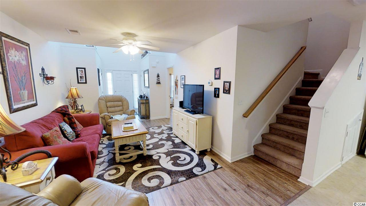 3 bedroom  Orchards at the Farm condo for sale