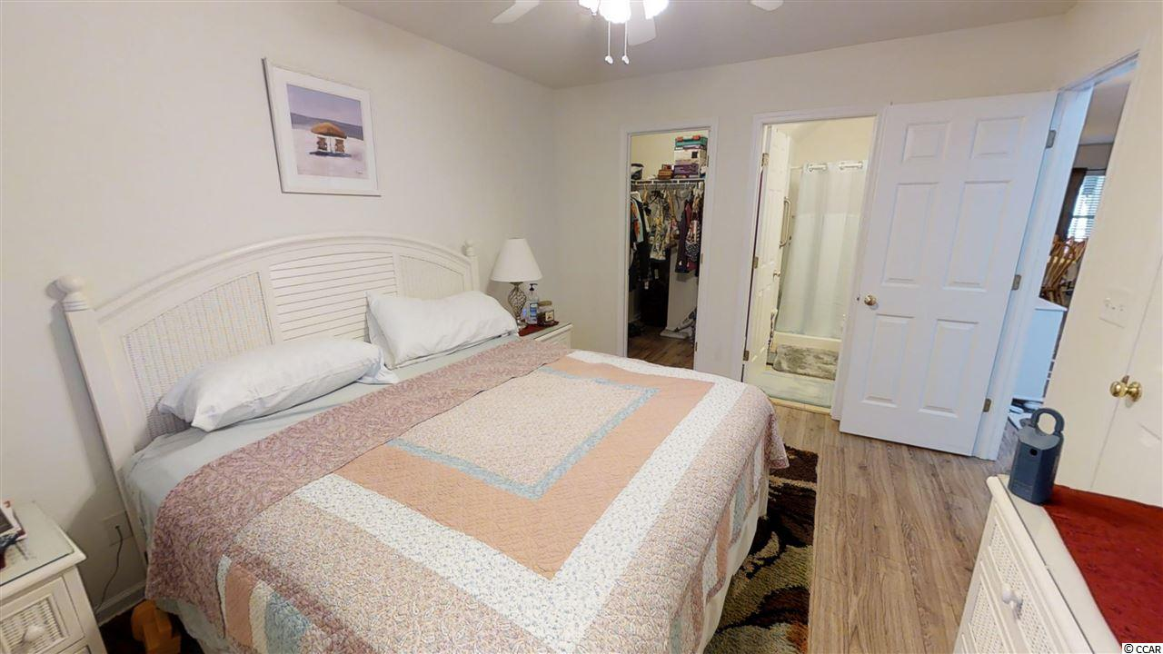 condo for sale at  Orchards at the Farm for $155,000
