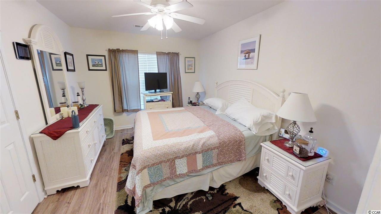 condo for sale at  Orchards at the Farm at 1076 Harvester Circle Myrtle Beach, SC