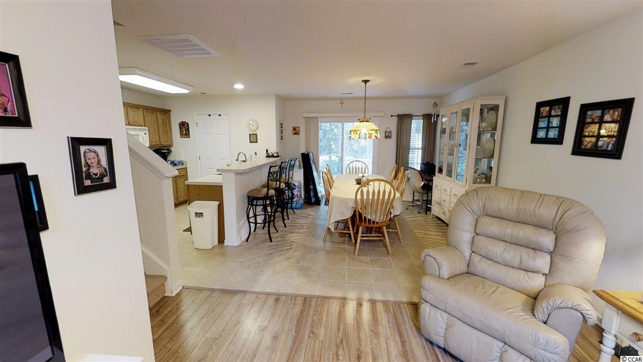 MLS #1719711 at  Orchards at the Farm for sale