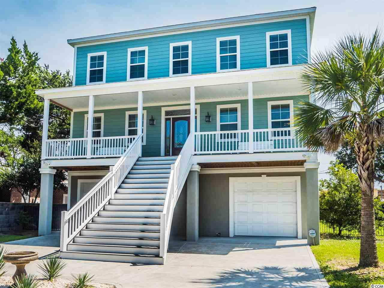 Surfside Realty Company - MLS Number: 1719717
