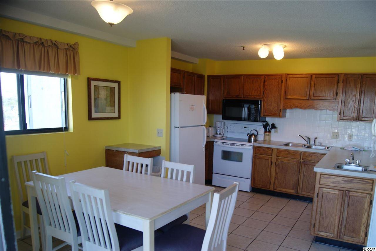 View this 2 bedroom condo for sale at  Building B in Myrtle Beach, SC
