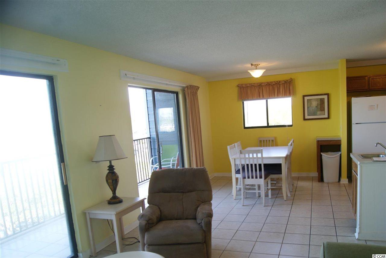Real estate listing at  Building B with a price of $99,500