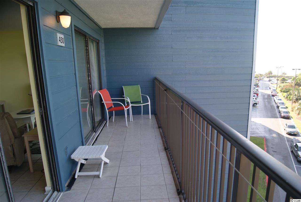 condo at  Building B for $99,500