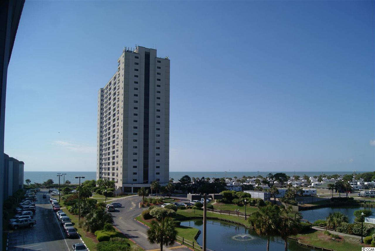 Interested in this  condo for $99,500 at  Building B is currently for sale