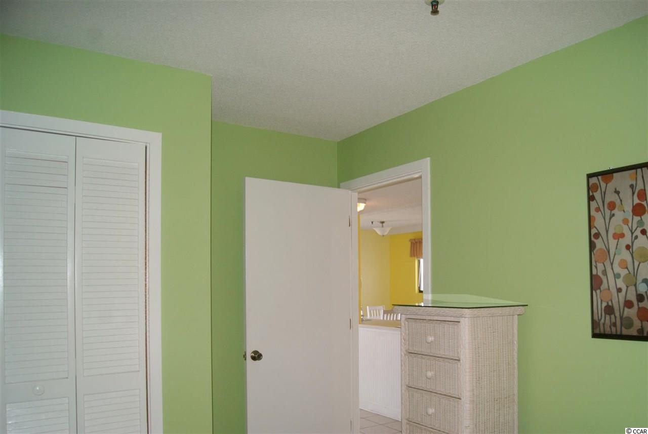 Contact your real estate agent to view this  Building B condo for sale