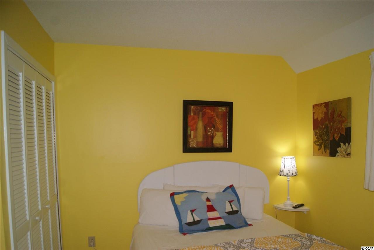 condo for sale at 5905 S Kings Hwy