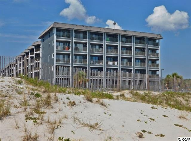 condo for sale at  Building B for $99,500