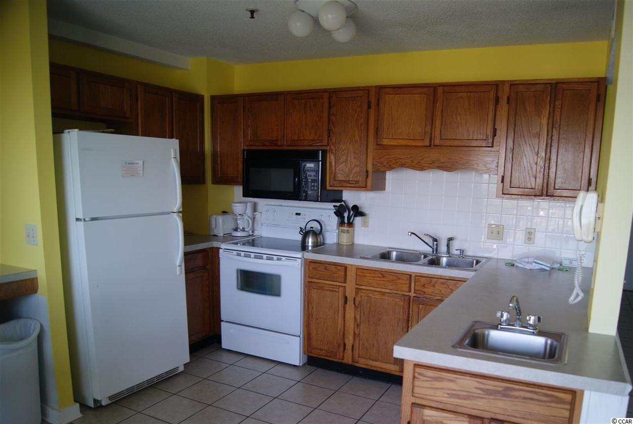 condo for sale at  Building B at 5905 S Kings Hwy Myrtle Beach, SC