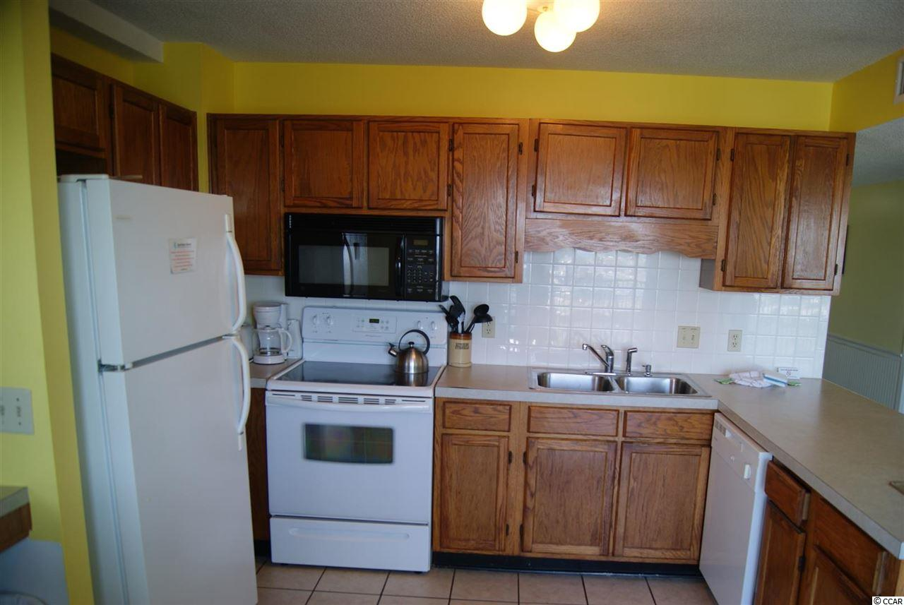 MLS #1719719 at  Building B for sale