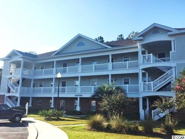 Condo MLS:1719721 Cypress Bend at Barefoot  5750 Oyster Catcher Dr. North Myrtle Beach SC