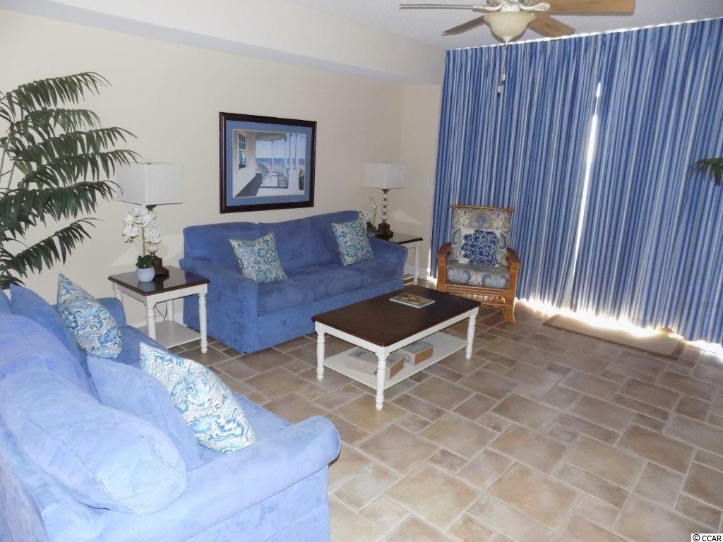 3 bedroom  Jasmine condo for sale