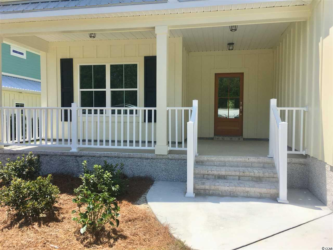 MLS #1719731 at  Not within a Subdivision for sale