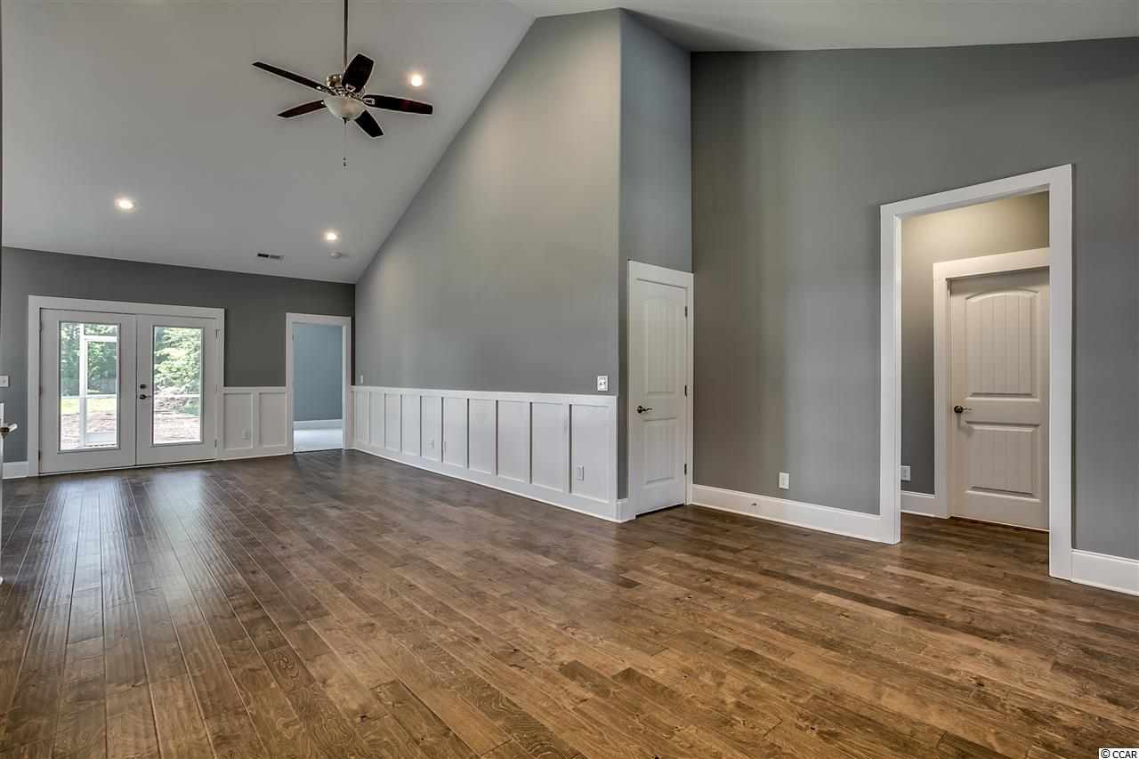 View this 3 bedroom house for sale at  Not within a Subdivision in Pawleys Island, SC