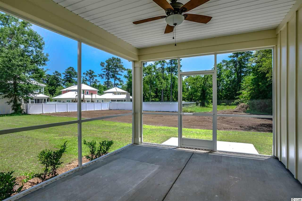 This property available at the  Not within a Subdivision in Pawleys Island – Real Estate