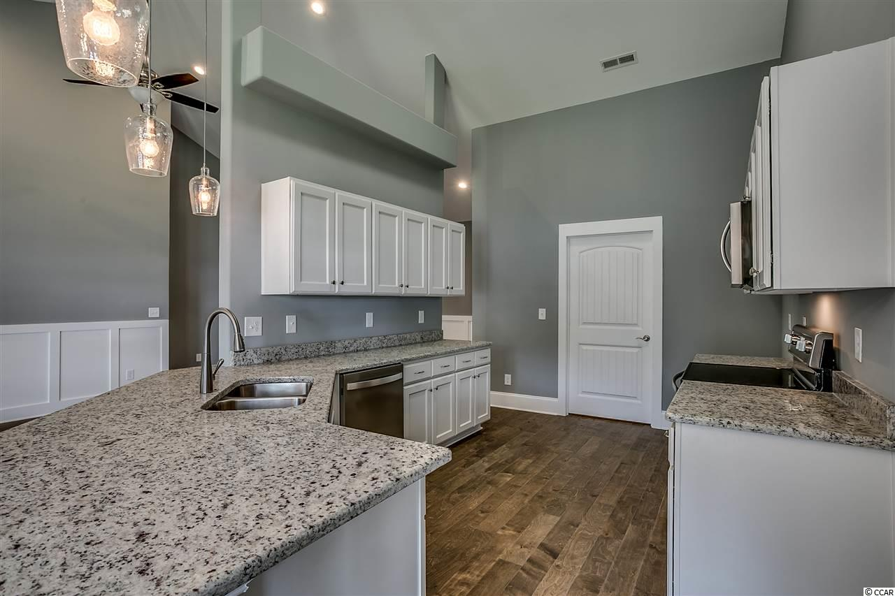 house for sale at  Not within a Subdivision for $334,900