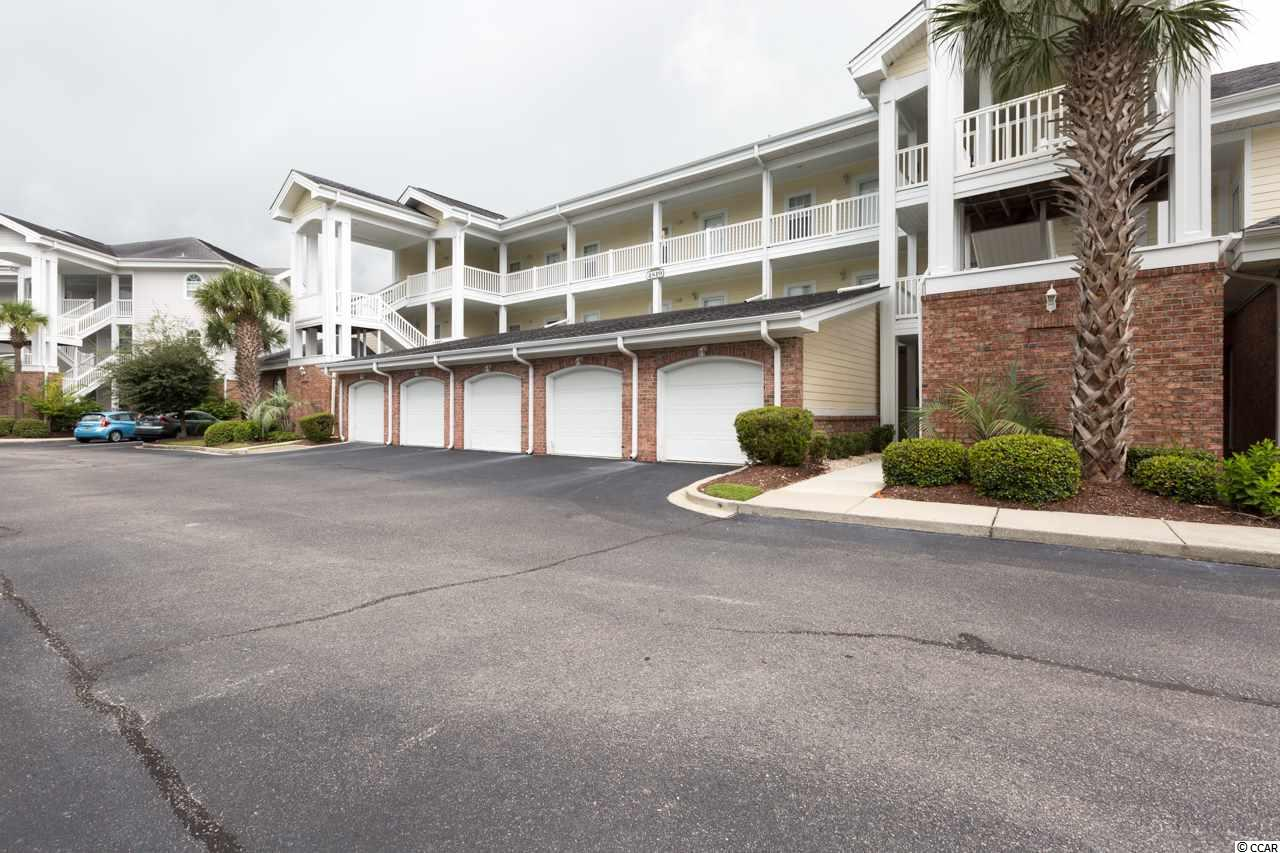 MLS#:1719736 Low-Rise 2-3 Stories 4819 Orchid Way #103