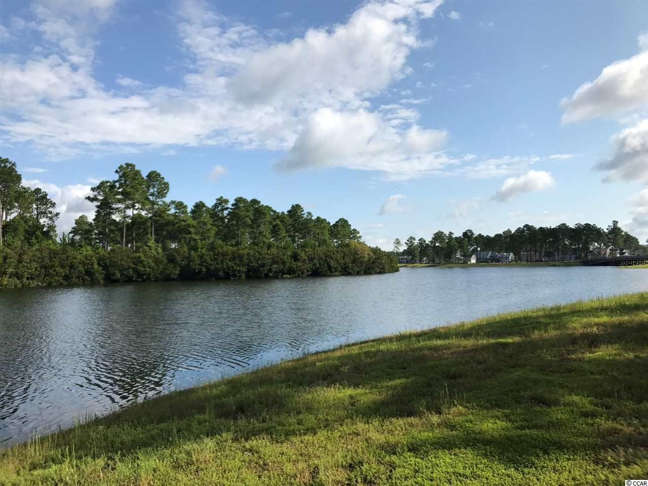 Additional photo for property listing at Lot 44 Starlit Way Lot 44 Starlit Way Myrtle Beach, South Carolina 29579 United States