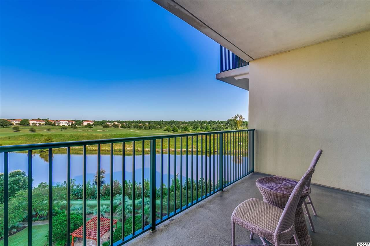 condo at  Marina Inn - Waterway Tower for $176,000