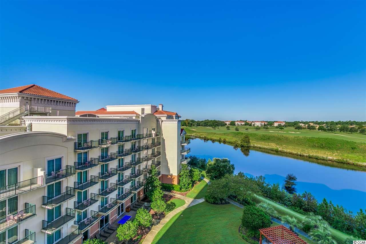 Check out this 2 bedroom condo at  Marina Inn - Waterway Tower